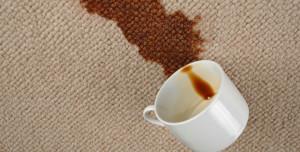 coffee-spill-carpet