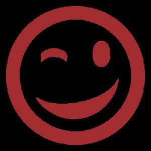 wink-smile